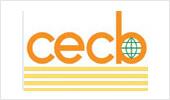 CENTRAL ENGINEERING CONSULTANCY BUREAU (CECB)