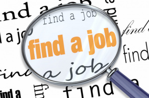 Gulf Job Search Websites