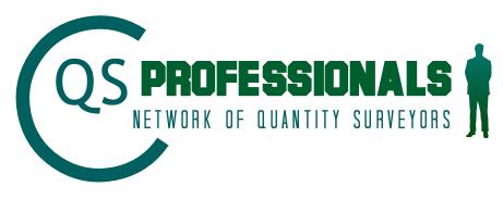 List of Qatar Companies E-Mail Address - QS Professionals