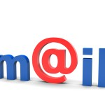 Qatar companies email addresses list