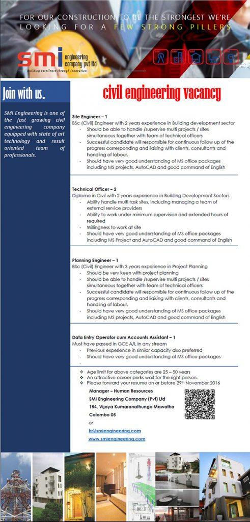 civil-engineering-vacancy