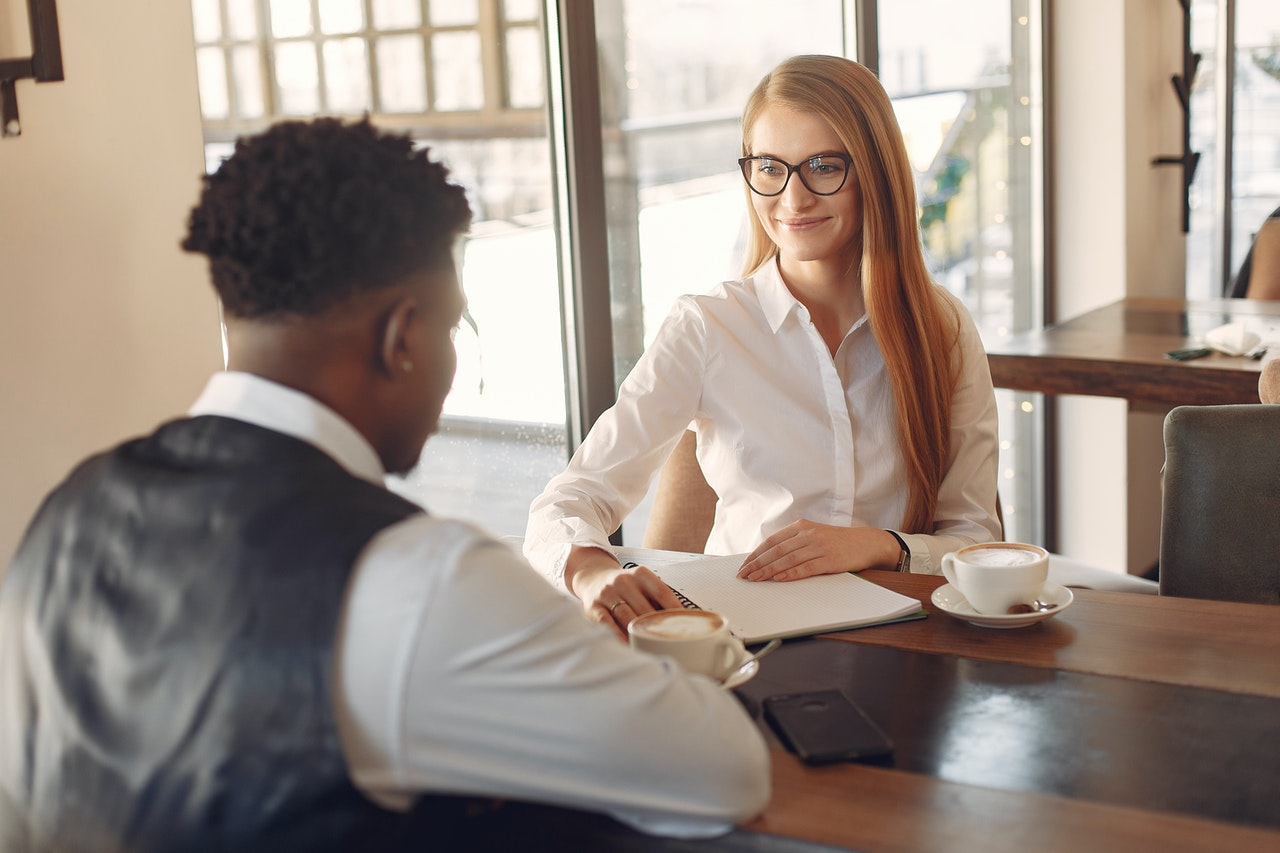 Tips For a Successful Face to Face Interview