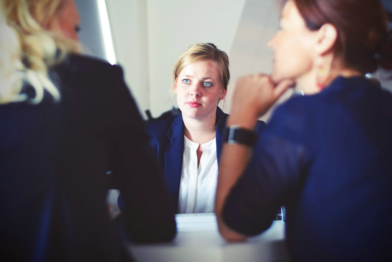 How to Negotiate Salary During Interview